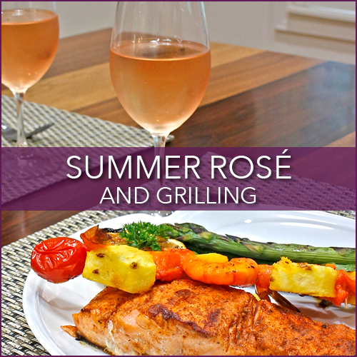 SummerRose&Grilling-header.jpg