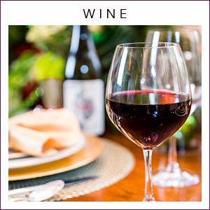 Blogs-Main-SQ-wine.jpg
