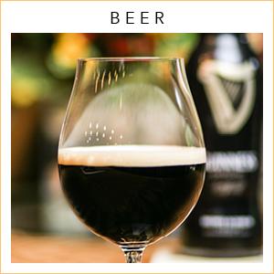Blogs-Main-SQ-beer.jpg
