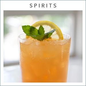 Blogs-Main-SQ-spirits.jpg