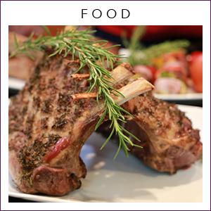 Blogs-Main-SQ-food.jpg
