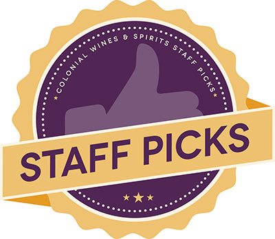 Staff-Picks-web.jpg