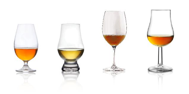 Bourbon Tasting glasses.png