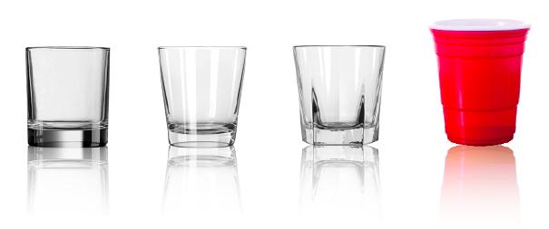 Bourbon Tasting NO glasses.png