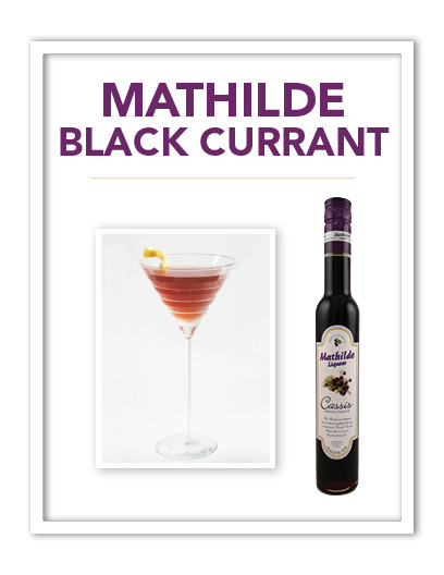 RecipeCards-Mathilde-BlackCurrant.jpg