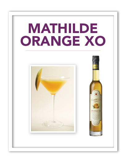RecipeCards-Mathilde-OrangeXO.jpg