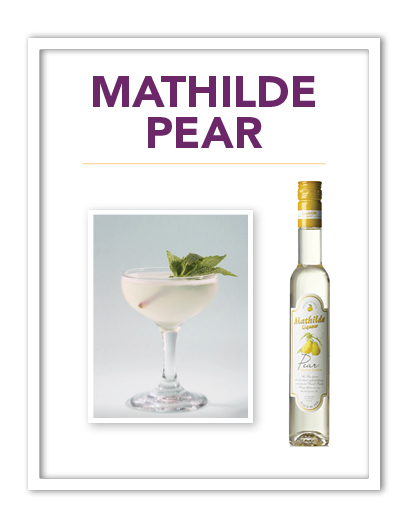 RecipeCards-Mathilde-Pear.jpg