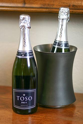 Mimosa-Bar-champagne.jpg