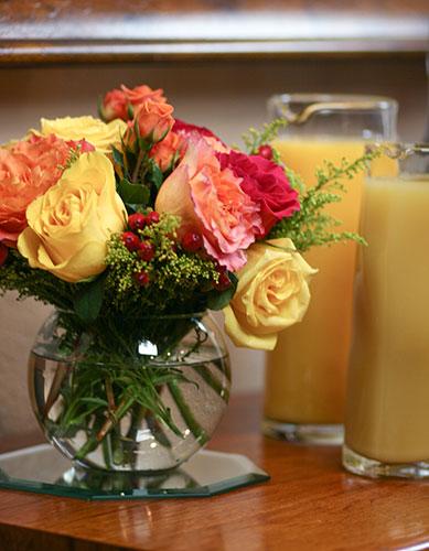 Mimosa-Bar-flowers.jpg