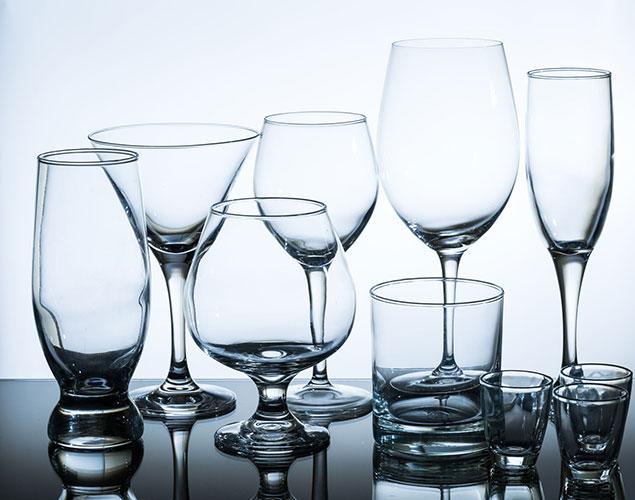 Cocktail-Glass-Set-web.jpg