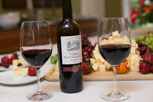 wine-&-cheese2-web.jpg