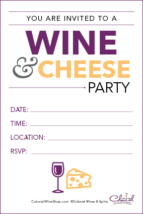 Wine&Cheese-invitation-preview.jpg