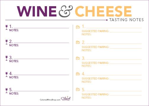 Wine&Cheese-TastingCard-preview.jpg