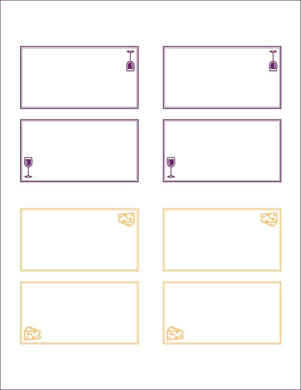 avery_5302_template-design.jpg
