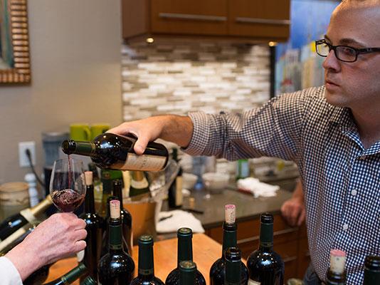 WineTasting-pouring-web.jpg