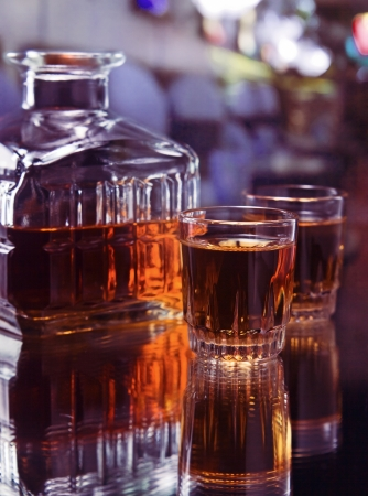 whiskey glasses and decanter-s.jpg