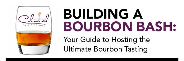 PartyPlanning-Header-BourbonTasting.jpg