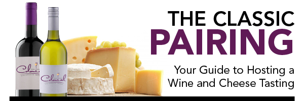 PartyPlanning-Header-Wine&Cheese.jpg