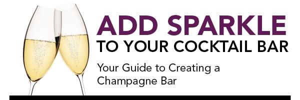 PartyPlanning-Header-ChampagneBar.jpg