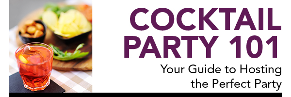 PartyPlanning-Header-CocktailParty101.jpg