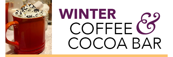 SeasonalParties-Header-CoffeeCocoa.jpg