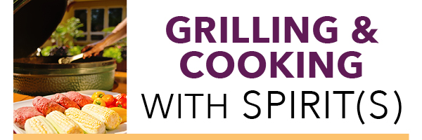 SeasonalParties-Header-GrillingWithSpirits.jpg