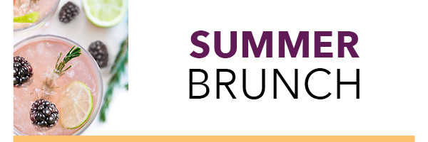 SeasonalParties-Header-SummerBrunch.jpg