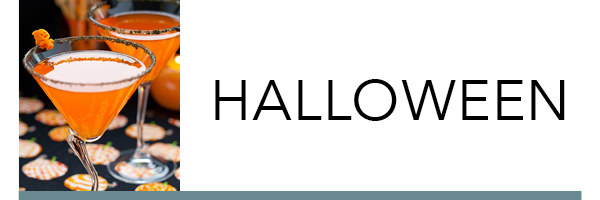 HolidayPartyPlanning-Header-Halloween.jpg