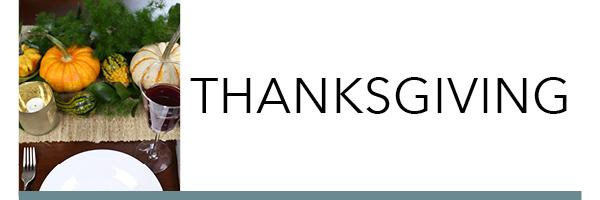 HolidayPartyPlanning-Header-Thanksgiving.jpg