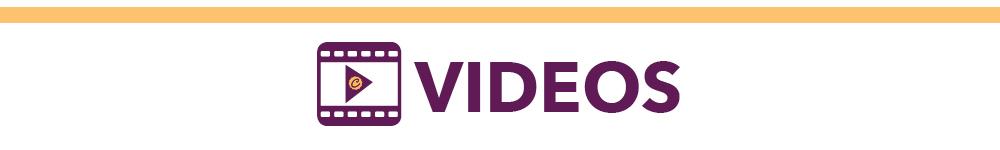 Header-Videos.jpg