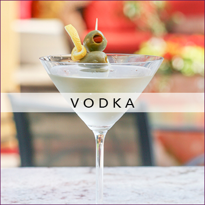 Mixology-Category-400x400-vodka.jpg