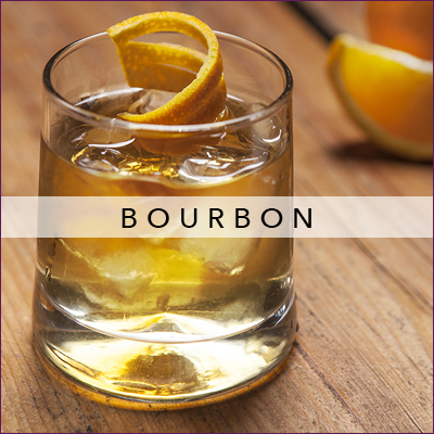 Mixology-Category-400x400-bourbon.jpg