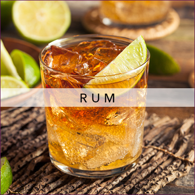 Mixology-Category-400x400-rum.jpg