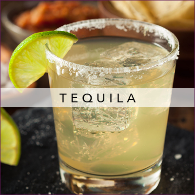 Mixology-Category-400x400-tequila.jpg