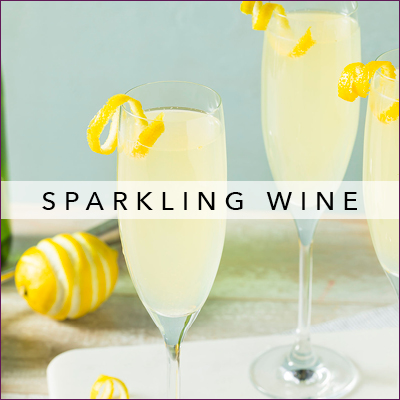 Mixology-Category-400x400-sparklingwine.jpg