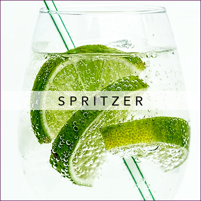 Mixology-Category-400x400-spritzer.jpg