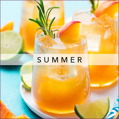 Mixology-Category-400x400-summer.jpg