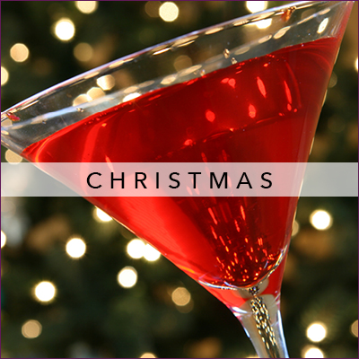 Mixology-Category-400x400-christmas.jpg