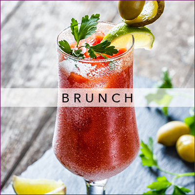 Mixology-Category-400x400-brunch.jpg