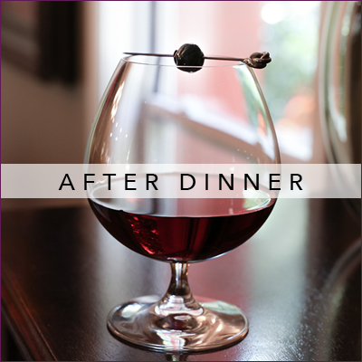 Mixology-Category-400x400-afterdinner.jpg