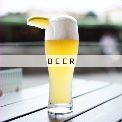 Mixology-Category-400x400-beer.jpg