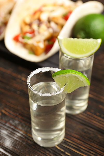 tequila-with-tacos-web.jpg