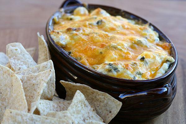Chili-Cheese-Dip-web.jpg