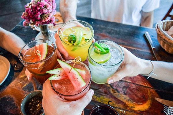 variety-of-margarita-garnishes-cheers-friends-web.jpg