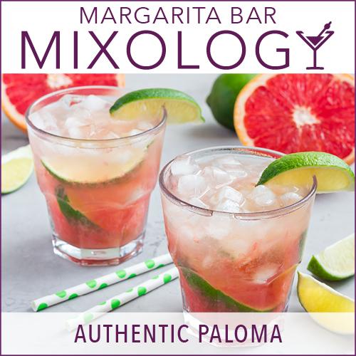 Mixology-MargaritaBar-Paloma.jpg