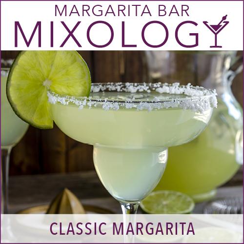 Mixology-MargaritaBar-ClassicMargarita.jpg