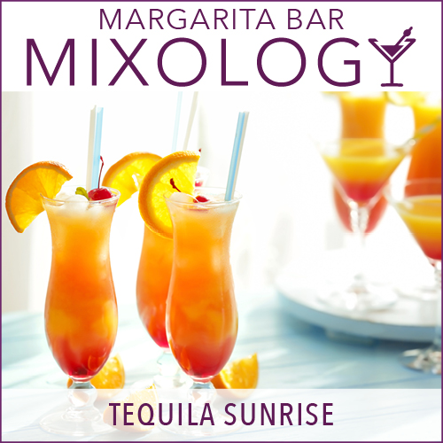 Mixology-MargaritaBar-TequilaSunrise.jpg