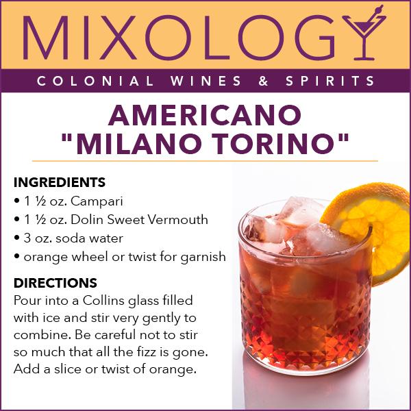 AmericanoMilanoTorino-Mixology-July19.jpg