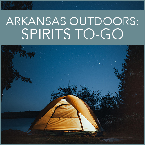OutdoorsInAR-Spirits-header.jpg