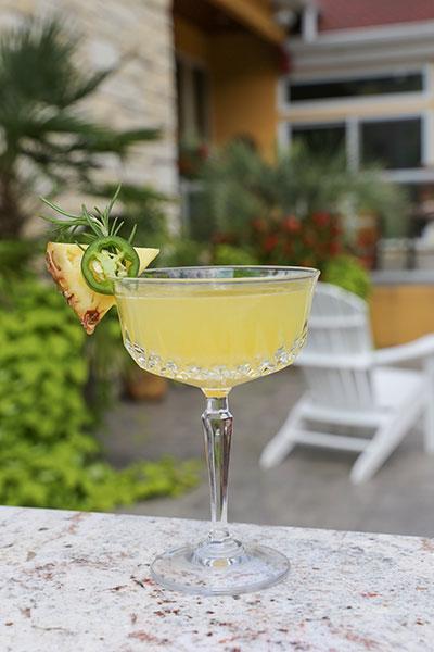 Cocktail-PepperedPineapple-01-web.jpg